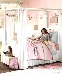 full size princess canopy bed – startupgateway.co