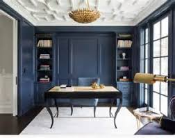 home office archives. navy blue home office archives c