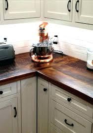 unique diy kitchen countertops kitchen resurface