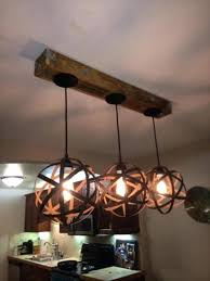 diy pallet chandelier how to make great light fixtures by old diy pallet mason jar chandelier