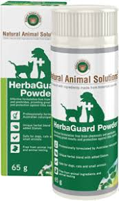 Husher Stop Barking Muzzle For Dogs Petsofoz Net Online