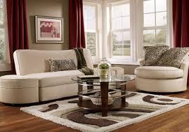 coaster bookcase black everly rug atlantic barnwood end table barnwood