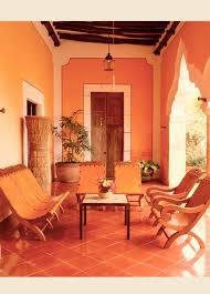 furniture in mexico.  furniture mexico furniture hacienda style furniture mexican  tables trunks e for furniture in mexico f