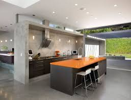 Kitchen Light Pendants Idea Kitchen Lighting Creative Kitchen Island Designs For Gray Kitchen