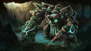 photo dota 2 necrophos magic fantasy games
