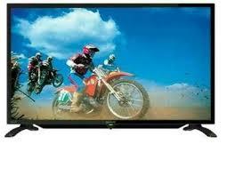 sharp 75 inch tv. plasma/lcd/led tv sharp sony lg samsung panasonic toshiba harga kaskus resmi 100 75 inch tv a