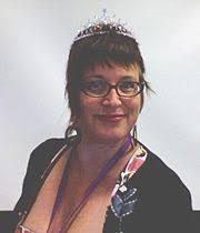Susie Bright (Author of Big Sex Little Death)