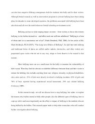 ag resume best resume career change online dissertation search essay on school bullying spm