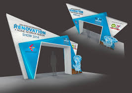 Event Entrance Gate Design Pin By Mohd Firdaus Awang On Entrance Arch Stage Design