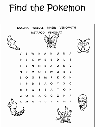 Small Picture Printable Pokemon 83 Coloring Pages Coloringpagebookcom