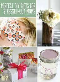 birthday presents for mom diy good diy birthday presents for mom diy unixcode template