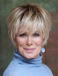 Hairstyle Trendy Short Thick Hair Black Trendy Short Hairstyles