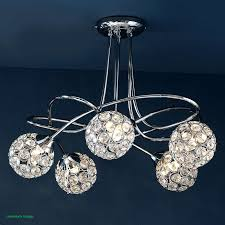 contemporary ceiling lights. Full Size Of Pendant Lighting:charming Chrome Lights Best Modern Contemporary Ceiling I