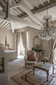 There are so many things to love about French country decorating. Even if  your personal