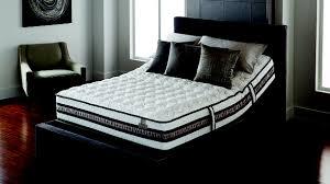 Furniture Burlington Bedrooms - Burlington bedroom furniture