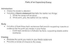 Compare And Contrast Essay Outlines Comparison Outline
