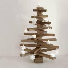 Wood Christmas Trees  Christmas Lights DecorationDiy Christmas Wood Crafts