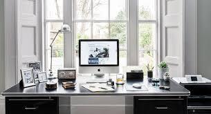 ideal homes furniture. Ideal Homes Furniture H