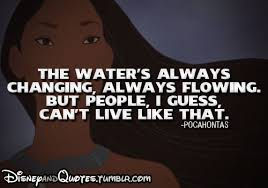 Famous Disney Movie Quotes Best Famous Disney Movie Quotes Tumblr Quotesta
