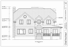 free post frame building plans lovely chief architect home design samples gallery of free post frame building plans