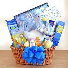 baby gift baskets canada toronto organic shower diy
