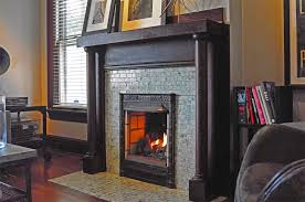 gas fireplace inserts columbus ohio getting 3 fireplaces up and running metro agent home decor mrsilva