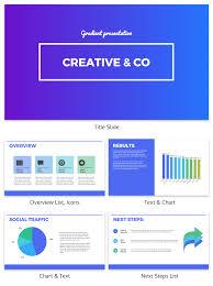 120 Best Presentation Ideas Design Tips Examples Venngage