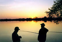 Рыбалка и туризм реферат ru конкурс на новое название магазина одежды