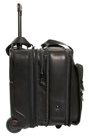 tumi womens leather laptop bag