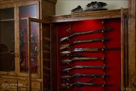 Single Gun Cabinet Plans Plans DIY small wood carving tools ...