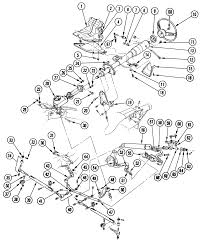 1975 chevrolet steering column diagram