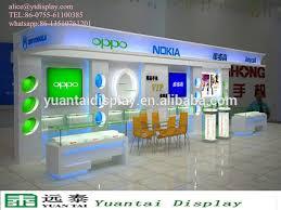 Decoration And Design Beautiful Mobile Shop Interior Design Ideas Images Decoration 50