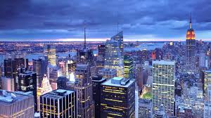 New York Bedroom Wallpaper New York Wallpaper For Bedroom York Wallpaper Bedroom Skyline