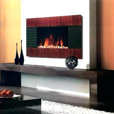 s vent free wall heater gas