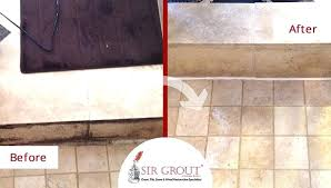 how to get rid of mold in shower grout a homeowner in said goodbye to mildew