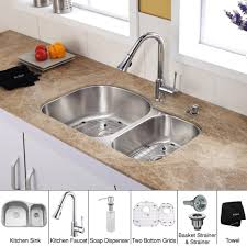 large size of other kitchen beautiful soap dispenser for kitchen sink white acrylic divided kitchen