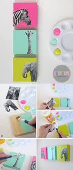 Small Picture Best 20 Diy projects for kids ideas on Pinterest Summer diy