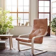 ikea 40th anniversary poang armchair