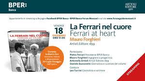 Conti, carte, mutui e prestiti. Bper Banca Forum Monzani Home Facebook
