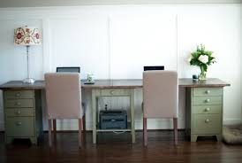 ikea office filing cabinet. Ikea File Cabinet Desk Office Filing E