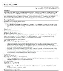 Resume For Concierge Gym Receptionist Resume Sample Receptionist Adorable Spa Receptionist Resume