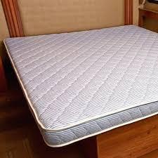 queen size camper mattress short queen mattress size queen size rv mattress sheets queen size camper queen size camper mattress
