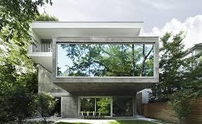 Concrete Prefab Homes Concrete Homes Curbed