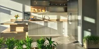 Ygk Kitchen Cabinets Design Modern European Kitchen Cabinetry In