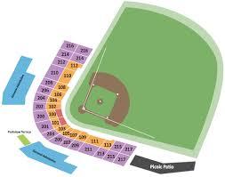 Salem Red Sox Vs Potomac Nationals Tickets At Haley Toyota