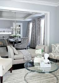 Light gray living room furniture Different Shades Grey Gray Sofa Decor Marvelous Gray Living Room Decorating Ideas Decor Light Gray Sofa Ivory Rug Gray Katuininfo Gray Sofa Decor Gray Couch Decor Light Gray Sofas Transitional