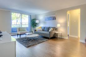 2 bedroom apartments for rent in london ontario. london apartment for rent, click more details. 2 bedroom apartments rent in ontario