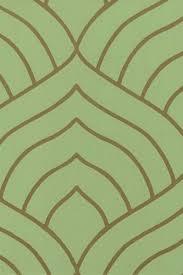 image result for art deco shapes on art deco wallpaper ideas with image result for art deco shapes patterns pinterest art deco