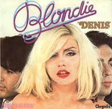 Blondie: Denis (Video 1977) - IMDb