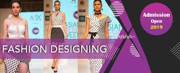 Fashion Designing Colleges In Navi Mumbai Niifd Institute Of Fashion Interior Design Design College